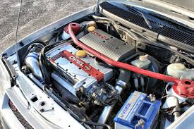 gm family ii engine wikipedia