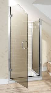 59 best showers images on pinterest bathroom ideas shower rooms