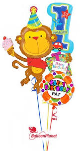 balloon deliver birthday boy birthday balloon bouquets delivery by