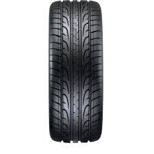 tires header howisatiremade how are car tires made tyre