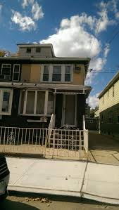 looking for a fixer upper old mill basin s d 3 bedroo