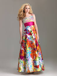 the nice looking yet modest prom dresses u2014 criolla brithday u0026 wedding