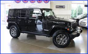 jeep wrangler for sale milwaukee used cars used for sale milwaukee wi chicago
