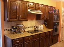 Thomasville Kitchen Cabinets Review Kitchen Cabinet Choices Home Decoration Ideas