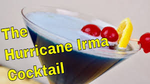 throw a floridian style hurricane party for irma 2017 with this
