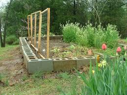 garden structures homestead annie u0027s pics