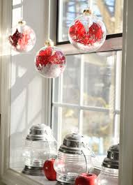christmas window decorations wallpapers for mobile