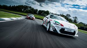 classic toyota cars six toyotas gt86 in classic liveries will shine at goodwood