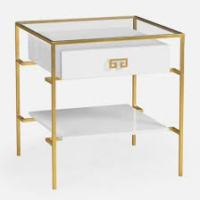 Gold Bedside Table Buy Stunning Vintage And Modern Bedside Tables Online Sweetpea