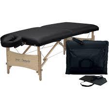 earthlite massage table bag inner strength massage tables integrity table package black