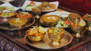 base cuisine ravintola base c authentic nepalese restaurant