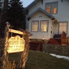Aspen Bed And Breakfast Aspen Inn Bed U0026 Breakfast Hotels 218 N Elden St Flagstaff Az