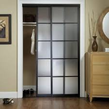 Used Closet Doors Used Closet Doors For Sale Wardrobe Closet Ideas
