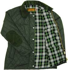 womens game zara wax quailted jacket coat amazon co uk clothing