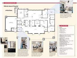 price plan design i3 veterinary hospital floor plan awesome small space limited