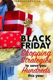 what are the store hours for target on black friday the best black friday ads 2016 ad scans ad previews u0026 store