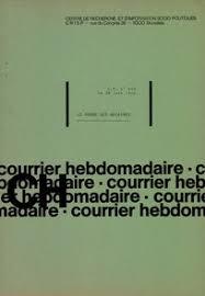 plainte chambre des notaires le monde des notaires cairn info