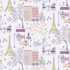 Home Decor Print Fabric Waverly Inspirations 100 Cotton Print Fabric Quilting Fabric