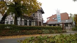 Kurhotel Bad Rodach Hotel Vierjahreszeiten Deutschland Bad Königshofen Im Grabfeld