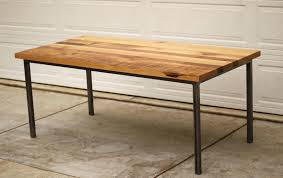 reclaimed wood desk for sale appealing reclaimed wood desk for sale table dining room 6
