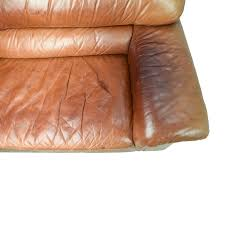 cherry brown leather sofa 71 off classic cherry brown leather sofa sofas