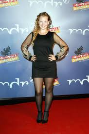 Hayden Panettiere In Pantyhose More by Vaile Fuchs Celebrities In Pantyhose Pinterest Celebrity
