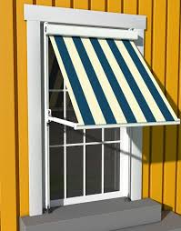 Cassette Awnings Drop Arm Cassette Awnings Access Awnings