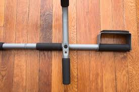 Amazon Com Method Daily Wood by The Best Pull Up Bars Wirecutter Reviews A New York Times Company