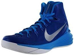 Nike Basketball Shoes nike s hyperdunk 2013 basketball shoes basketball