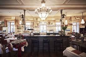 consolato italiano lucerna barbatti ristorante italiano lucerna 35 recensioni 3 foto