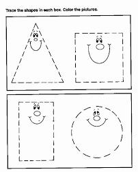 98 best forme geometriche images on pinterest preschool