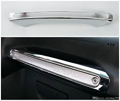 Chrome Exterior Door Handles Chrome Exterior Car Door Handles Door Handles