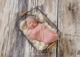 bay bay baby shelby 2 months east bay baby photography san ramon east