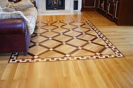 pre designed floors gallery london flooring company bespoke floors