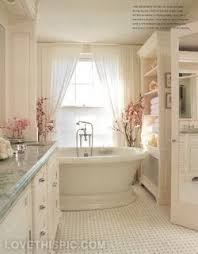 Lauren Conrad Bathroom by White Bathroom Decor Pictures Photos And Images For Facebook