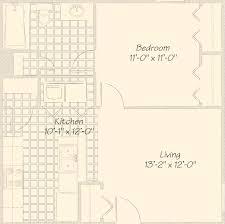 in law suite floor plans in law suite floorplans wayne homes