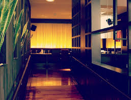 the livingroom glasgow the living rooms glasgow coma frique studio b75ee5d1776b