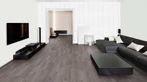 Laminate Flooring Fitters London Ironforge Robust Oak Laminate Floor U2013 London Stock U2013 193mm