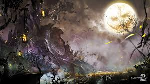 shadow of the mad king u2013 october 2012 guildwars2 com
