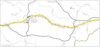 Maps Omaha Trails Juneau County