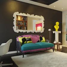 Interior Home Decoration by Fascinating Pop Art Ideas For Inspiring Your Interior Home Decor