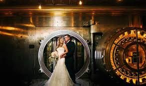 wedding venues in cleveland ohio downtown cleveland iconic wedding venues metropolitan at the 9