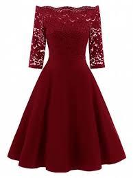 rochii vintage vintage dresses shop vintage style dresses online rosegal