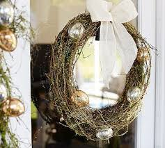 Pier One Easter Decorations 2016 by 51 Best Easter 2016 Images On Pinterest Easter Decor Easter