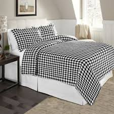 Buffalo Plaid Duvet Cover Buy Plaid Duvet Cover King From Bed Bath U0026 Beyond