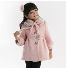 winter coats for tradingbasis