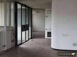 capannoni in affitto a parma capannoni in affitto in provincia di parma trovacasa net