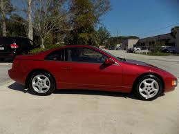 nissan 300z this 1990 nissan 300zx isn u0027t a turbo but it has a manual and less