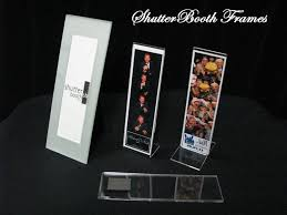 Photo Booth Houston 19 Best Shutterbooth Skinz Images On Pinterest New Jersey Photo