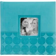 4 by 6 photo album embossed 2 up photo album 4 x 6 200 pockets walmart